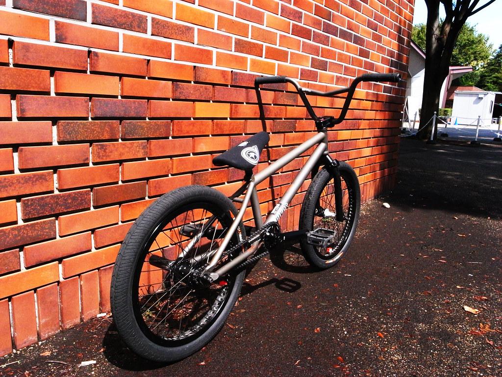 flybikes Pantera★3 12