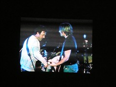 "Country Rocks 2008 Keith Urban 098 • <a style=""font-size:0.8em;"" href=""http://www.flickr.com/photos/18008653@N04/2821342357/"" target=""_blank"">View on Flickr</a>"