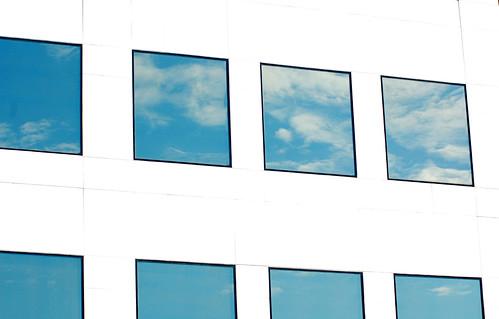 sky squares
