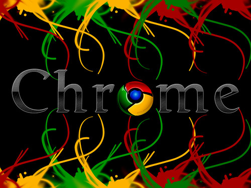 wallpaper google chrome. Wallpapers Google Chrome