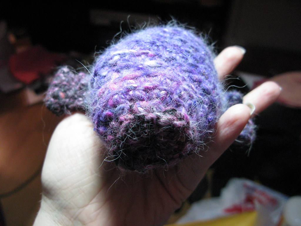 The World\'s newest photos of amigurumi and needlenoodles - Flickr ...