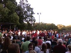Greek Festival 005