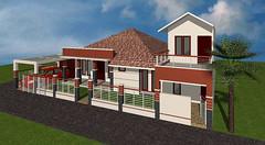 Rumah Kontrakan (rumah.minimalis) Tags: modern jakarta rumah adat kecil desain minimalis tinggal sederhana arsitektur renovasi bangun membangun moderen mewah arsitek mungil tumbuh rumahminimalis rumahkontrakan rumahdesign rumahrenovasi rumahrumah modernrumah mewahrumah sederhanarumah mungilgambar rumahdenah