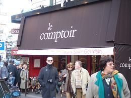 Le_comptoir
