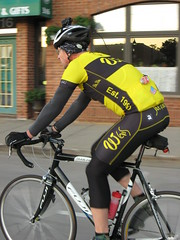 WGaS Team Kit First Ride