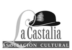 A. C. La Castalia