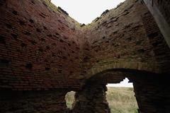Archway - by Tayne