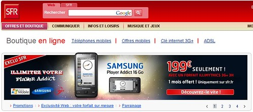 sfr-samsung-player-addict