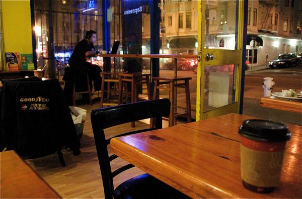 cafe_0002