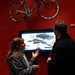 Opening night at Custom Bicycles of Portland-4