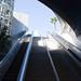 Metro Art Tour 026