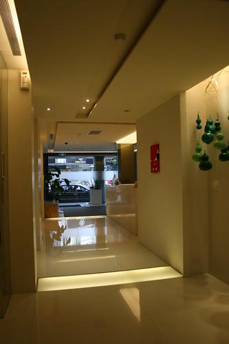 20081211_Taipei_024
