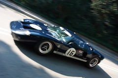 IMG_0663 (Carles C. D.) Tags: barcelona ford speed racing 40 gt montjuich