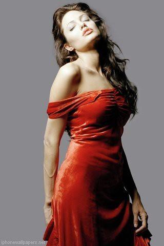 Angelina Jolieの画像57197