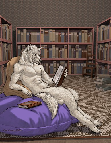 readingwolf