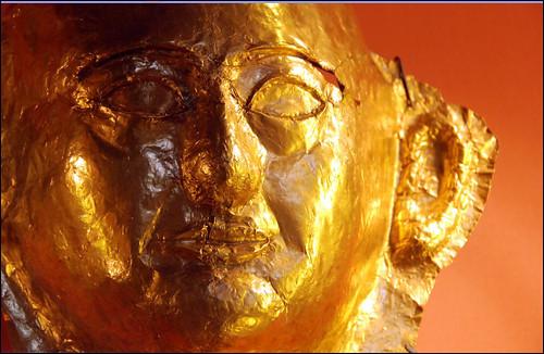 2008_1217_134629AA--Musée du Louvre, Paris. por Hans Ollermann.