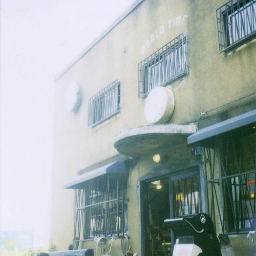 2008-11-01_02