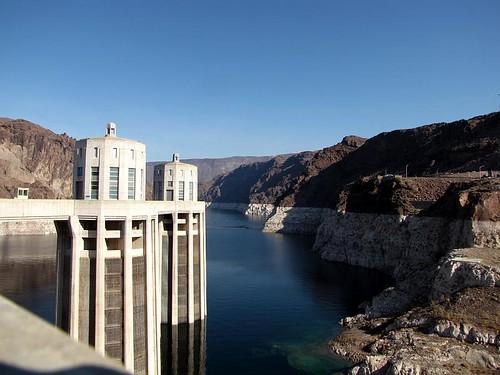 Hoover Dam.2