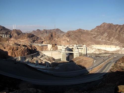 Hoover Dam.1-1
