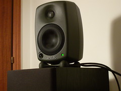 8020 (essesprinzi) Tags: monitor 8020 genelec