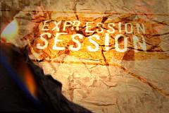 expression-snaps-07 (www.bevarela.com) Tags: animation extremesports tvprogram motiondesign imagecompositing opentitle
