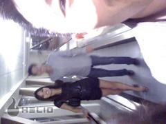 01230287910699000000103671_0.jpg (Da Fong) Tags: with take helio