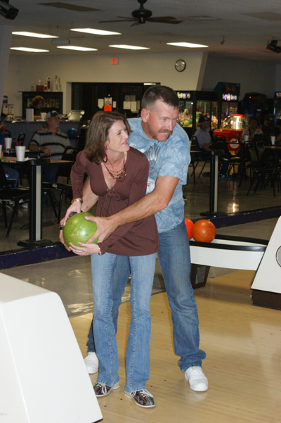 Tammy_Marty bowling