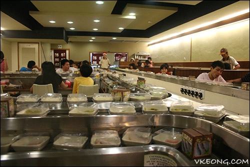 shabu-shabu-conveyor-belt