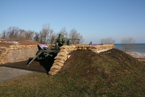 Ft Sheridan FP 031 (28-Dec).jpg