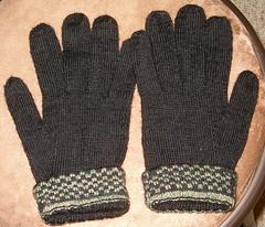 glovescheck