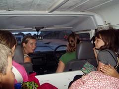Iris Ministries-Pemba, Mozambique-Africa (aleabailey) Tags: africa mozambique pemba