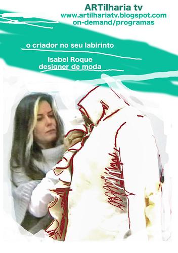isaroquecartaz