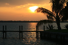 Florida sunset (philipjbrennan66) Tags: sunset florida absolutelystunningscapes