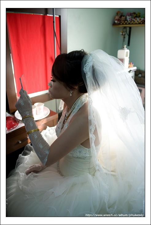 3154167336_79a3568350_o-法豆影像工作室_婚攝, 婚禮攝影, 婚禮紀錄, 婚紗攝影, 自助婚紗, 婚攝推薦, 攝影棚出租, 攝影棚租借, 孕婦禮服出租, 孕婦禮服租借, CEO專業形象照, 形像照, 型像照, 型象照. 形象照團拍, 全家福, 全家福團拍, 招團, 揪團拍, 親子寫真, 家庭寫真, 抓周, 抓周團拍