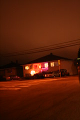 M30 house