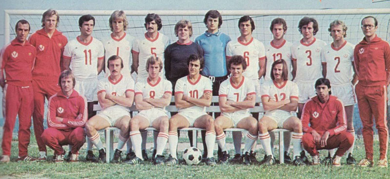 nancy 1976-77