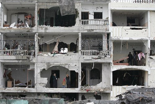 MIDEAST-PALESTINIAN-ISRAEL-GAZA-CONFLICT por pinkturtle2.