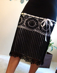 V.Secret Dress