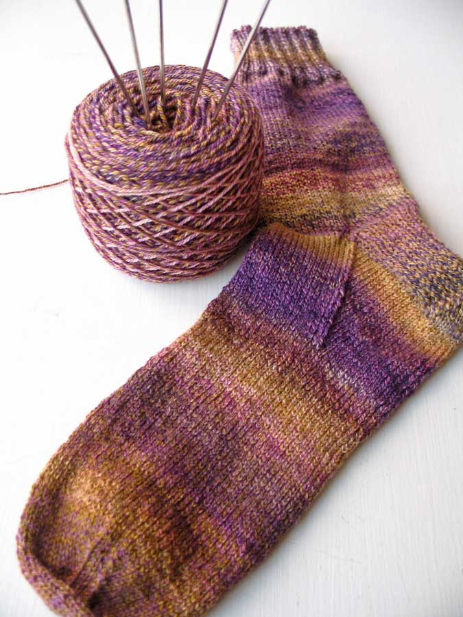 cmf wac socks prog