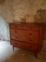 Dresser (by ann-dabney)