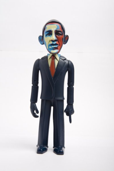 obama-action-figure-hope-542x813_400