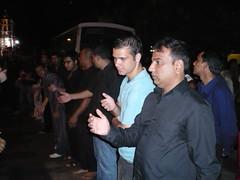 P1010900 (Art of Tahir) Tags: street israel maurice religion shia muharram ashura procession moris mauritius manifestation gaza matam ashoura portlouis moharram protestation ashurah khoja azadari matamdari ashourah