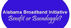 Alabama Broadband Initiative