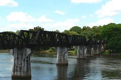 P1010006.JPG (Tobias Hall) Tags: travel bridge thailand kwai