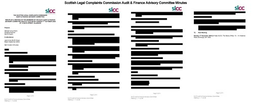 Audit & Finance Committee montage