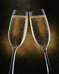 Cheers going fulltime