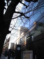 Chiyoda,Tokyo