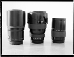 HASSELBLAD HC LENSES (Tyrone Fleming) Tags: light film availablelight hasselblad h1 ilford hasselbladhclenses hc120macrolens hc150lens hc50110lens gwtphotography