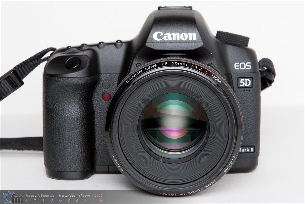 Canon 50 f1.2-130109000151
