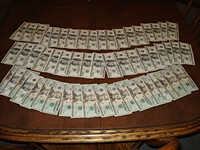 moneycashgifting by j91romero